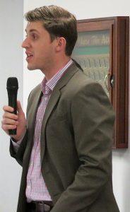 Dr Rengel