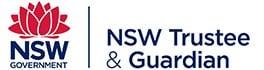 NSWTG_COL_RGB_WEB_264x70